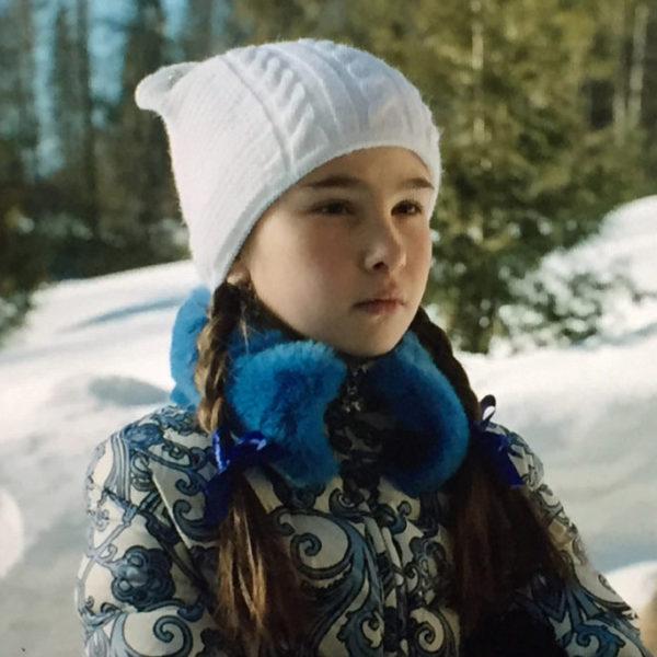Съёмки т/фильма «Во веке вечные», режиссер В.Чубриков, 2015