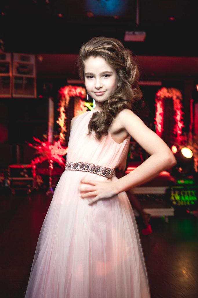 Александра Абрамейцева теперь в команде LFCITY
